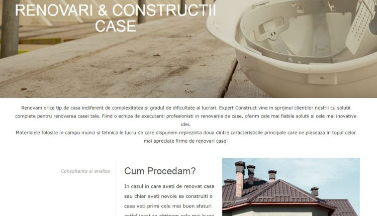 expert-construct.com
