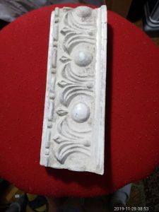 ornamente ipsos